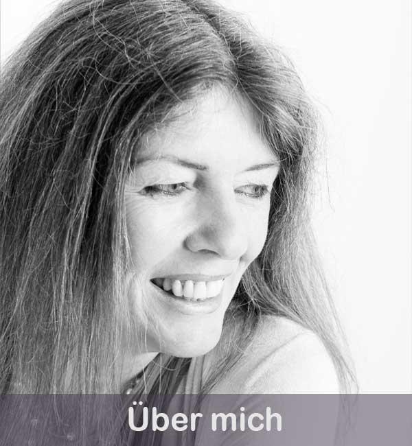 Monika Herz - Praxis für Spirituelles Heilen